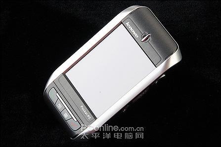 绝对国际水准近期主流国产精品手机导购