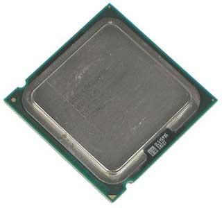 超频双核成热点市售主流处理器导购点评