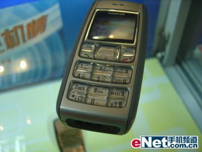 质量第一诺基亚1600低价仅售720元