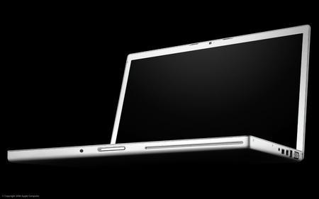 苹果欲推17寸Macbookpro最低2G处理器