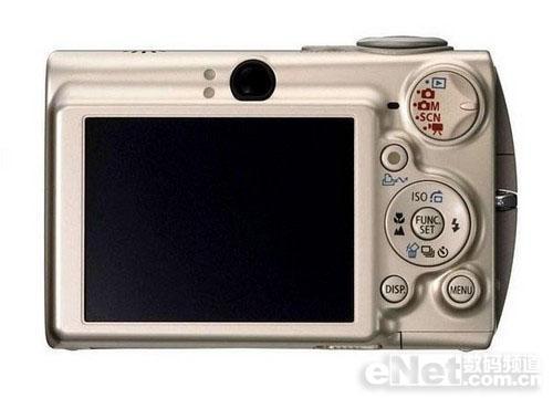 有钱就买它高质高档消费数码相机导购
