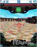 魅力旋影三星3G折叠机Z140v详细评测(9)