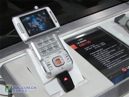 LGV9000:随时随地带来影音宽屏新感受