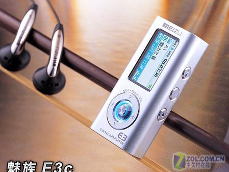 22日MP31Gnano上市iRiver低卖599元