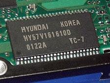 剖析硬盘缓存16M缓存技术优势及购买指导