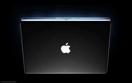 双核本本也玩触摸屏传苹果将率先使用
