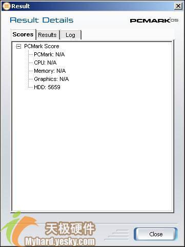 剖析硬盘缓存16M缓存技术优势及购买指导(4)