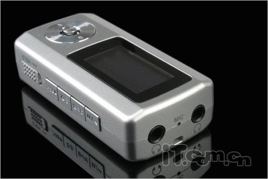 聚焦高性价比近期降价热卖MP3大点评