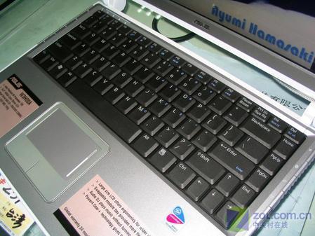 23日笔记本报价:神舟游戏笔记本售5999