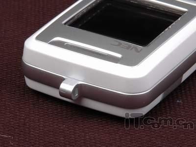64和弦迷你手机NECN150特价仅售799
