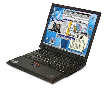 网友实录:二手笔记本电脑选机升级指南