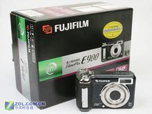 物美价廉春季高像素数码相机超值导购