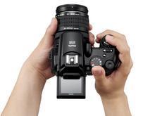 物美价廉春季高像素数码相机超值导购(6)