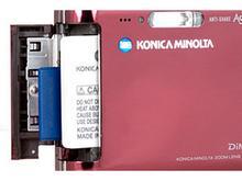 物美价廉春季高像素数码相机超值导购(2)