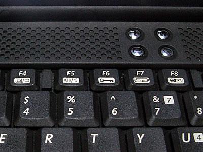 网友实录:二手笔记本电脑选机升级指南(5)