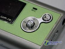 精品机型对决低价大容量MP3疯狂搜捕(4)