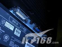 跌到平民价索尼19寸专业级液晶大降1300元
