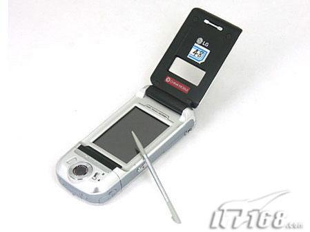 名片管理专家LGG832手机小降200元