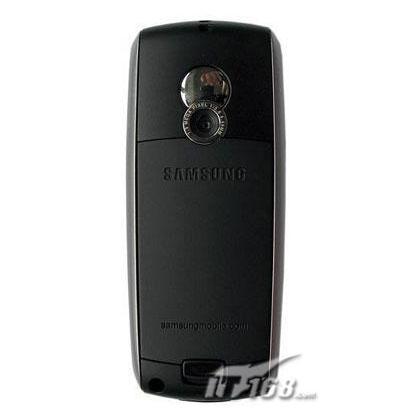直板也娱乐三星X708手机首降200仅售2780