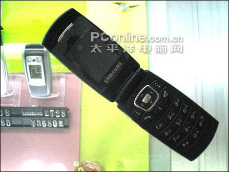 28日各地手机行情:经典娱乐PDA手机曝新低(5)
