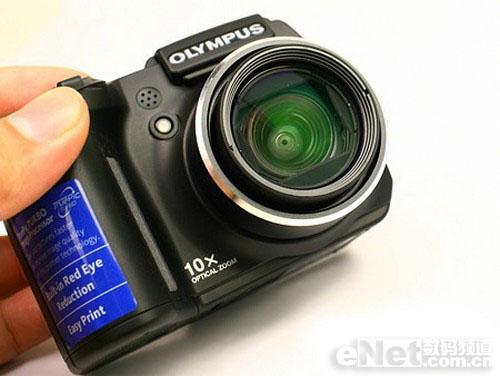 好钢用在刀刃上3000元高品质相机导购(6)