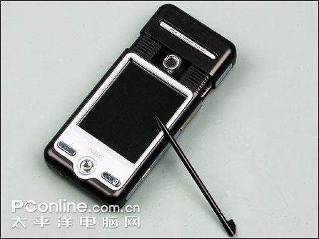 28日各地手机行情:经典娱乐PDA手机曝新低(4)