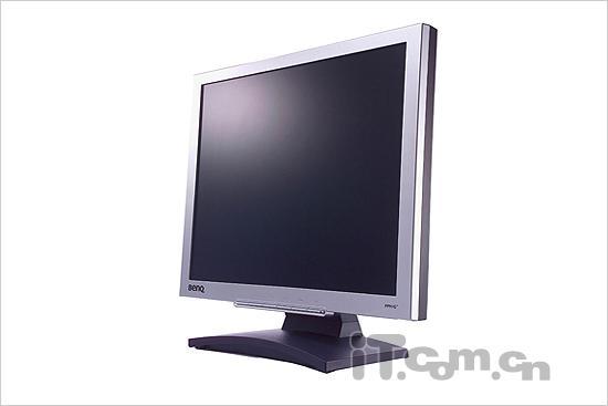 面子与性能平衡19寸实用型液晶显示器导购