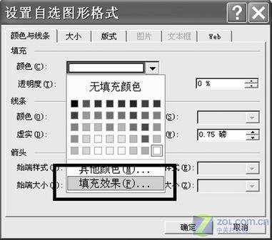 在MSOfficeWord中也编辑特效图片(图)