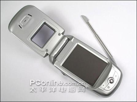 28日各地手机行情:经典娱乐PDA手机曝新低(6)