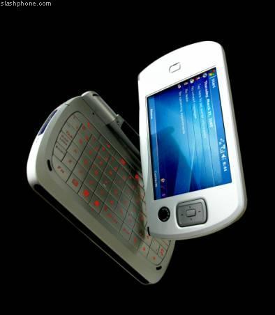 逐鹿智能领域香港市售热门PPC手机精彩导购
