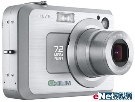 最强手动功能高人气数码相机精彩点评