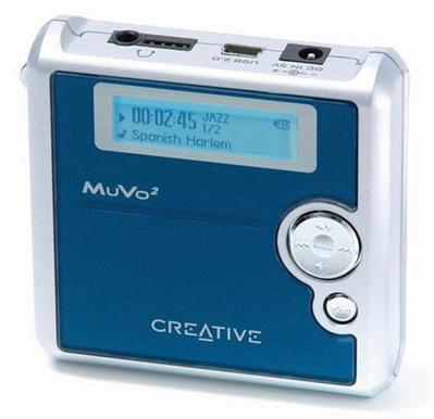 写在情人节后MP3播放器完全导购亲情篇