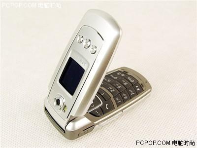 支持扩展卡三星音乐手机E778降至3730元