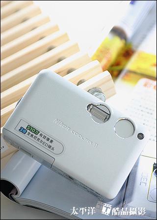 有多少爱可以重来2005年停产相机回顾(5)