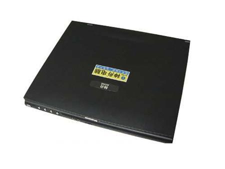 廉价轻薄2.3公斤14寸笔记本售4399元