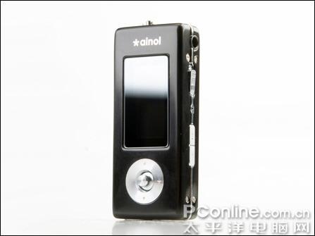 高音质代表作飞利浦芯片MP3精选导购