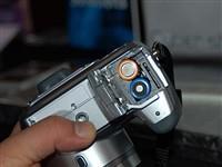 用回蔡司镜头12倍光变索尼H2/H5图秀