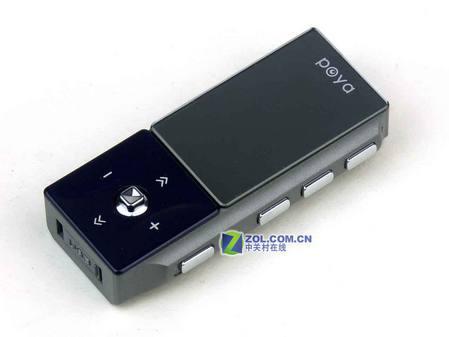 2日MP3U10降600元丹丁DX9仅售499元