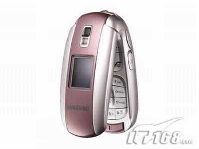 扮靓你的世界时下最受欢迎女性手机导购(7)