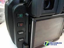 LCD取景单反奥林巴斯E330套机开卖(图)