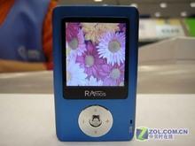 小心挑花眼市面超值特价MP3播放器推荐