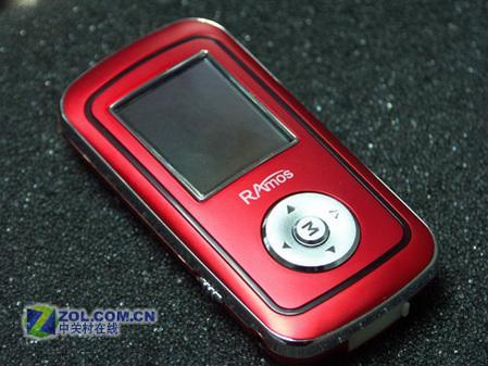 3日MP3三星C1促销450元iPod发布配件