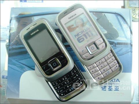 跌涨二重天诺基亚当家高端手机价格走势