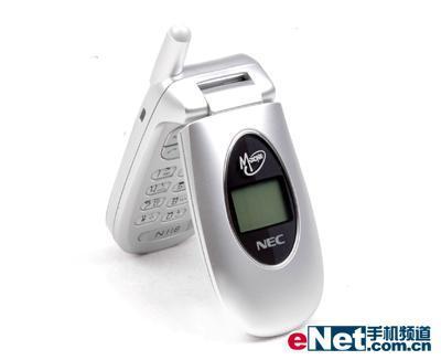 崇尚实用NECN118惊喜价680元