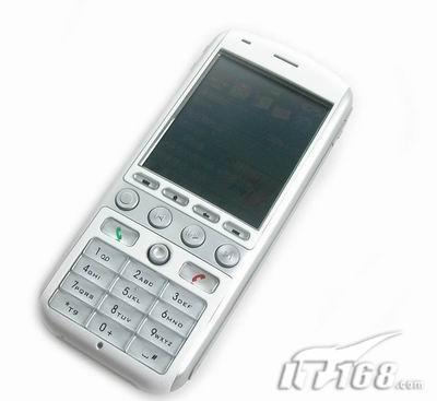 将智能进行到底多普达音乐手机585直降千元