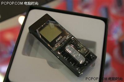 不到1000元的MP3手机京华数码出奇招