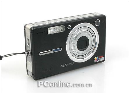 性能完全评述低价位卡片相机吐血推荐(2)