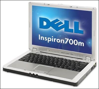 315来临揭露笔记本电脑宣传中的黑幕