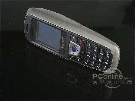 6日各地手机行情:百万像素音乐手机狂降900(7)