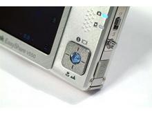 小身材大门道廉价便携式数码相机导购